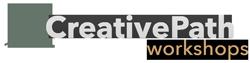 cpw-logo_250