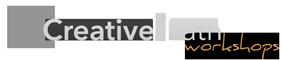 cpw-logo_header